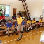 Bermuda Back to school 2015 (15)