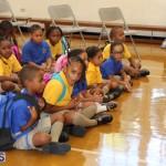 Bermuda Back to school 2015 (17)