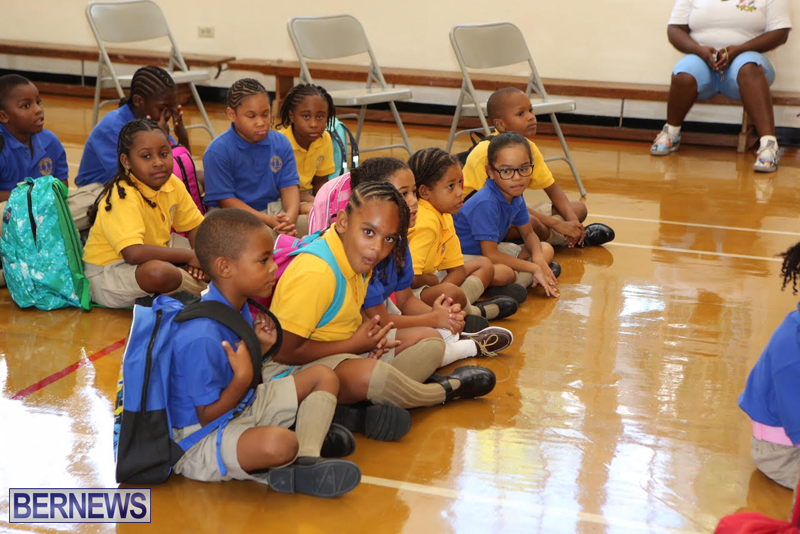 Bermuda-Back-to-school-2015-17
