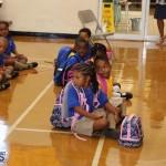 Bermuda Back to school 2015 (18)