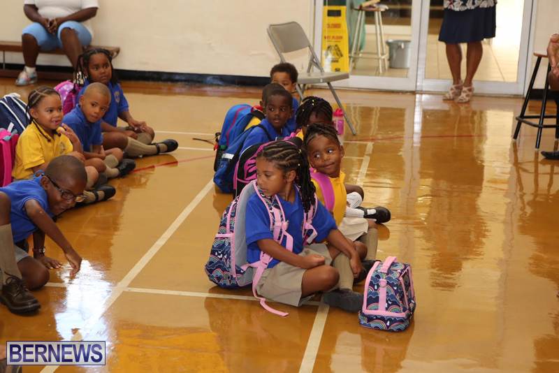 Bermuda-Back-to-school-2015-18