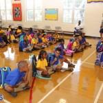 Bermuda Back to school 2015 (19)