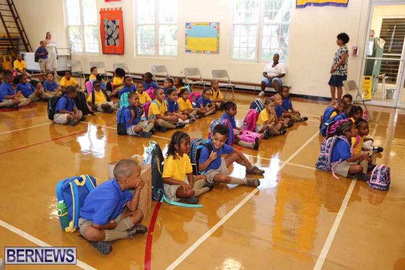 Bermuda-Back-to-school-2015-19