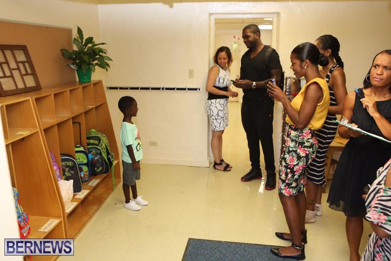 Bermuda-Back-to-school-2015-2