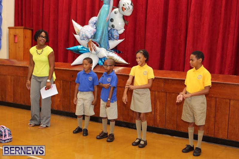 Bermuda-Back-to-school-2015-20