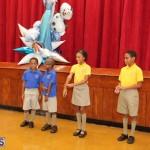 Bermuda Back to school 2015 (21)
