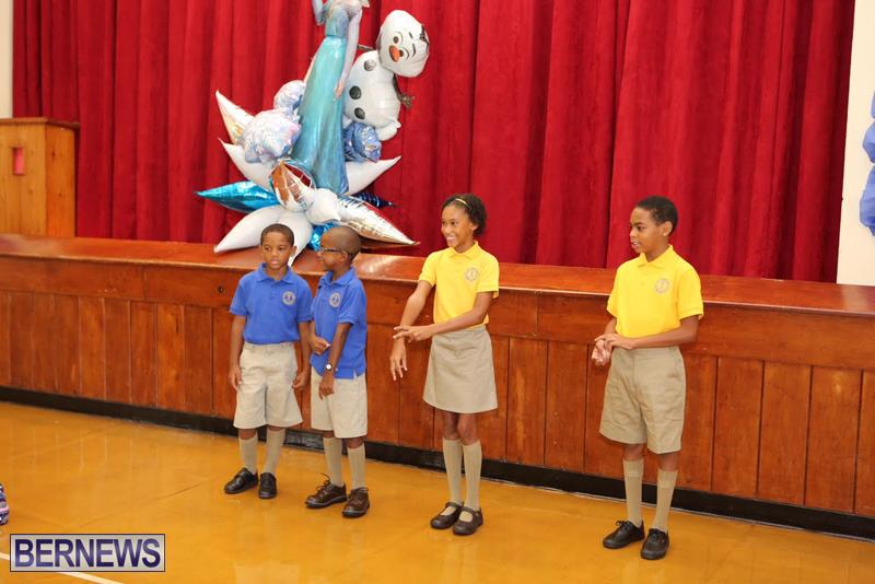 Bermuda-Back-to-school-2015-21
