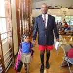 Bermuda Back to school 2015 (22)