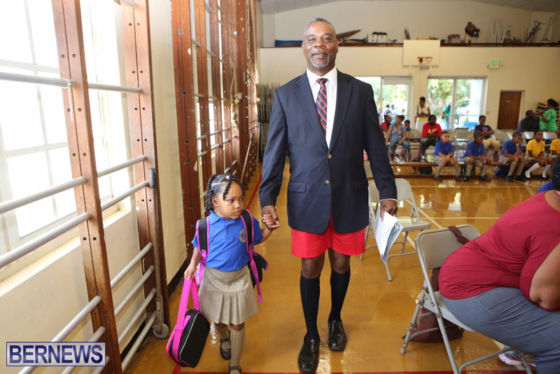 Bermuda-Back-to-school-2015-22
