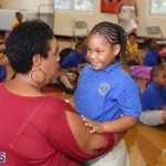 Bermuda Back to school 2015 (23)