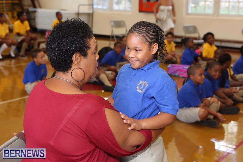 Bermuda-Back-to-school-2015-23