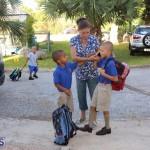 Bermuda Back to school 2015 (24)