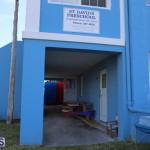 Bermuda Back to school 2015 (25)