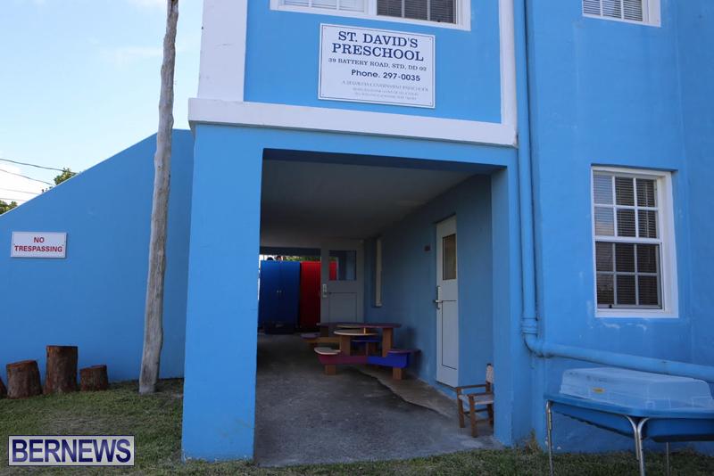 Bermuda-Back-to-school-2015-25