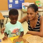 Bermuda Back to school 2015 (27)