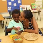 Bermuda Back to school 2015 (28)