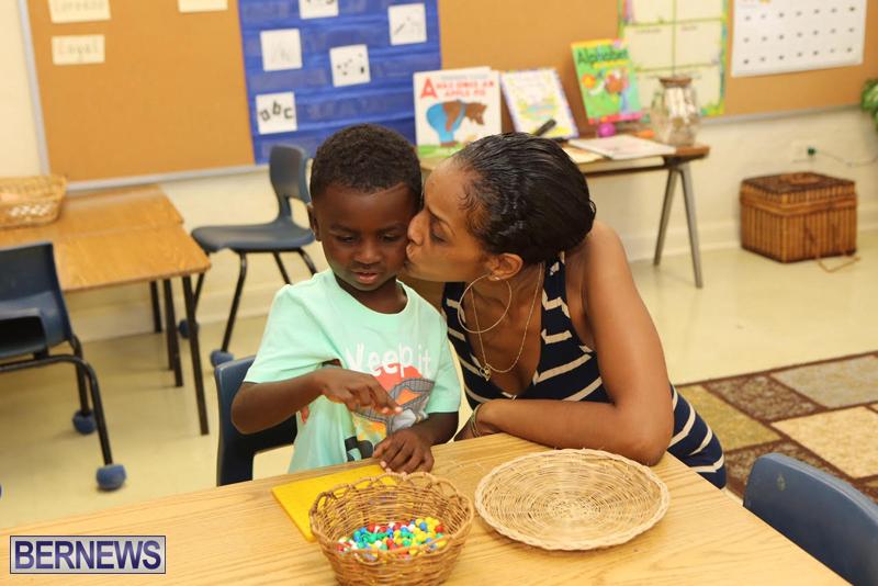 Bermuda-Back-to-school-2015-28