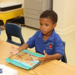 Bermuda Back to school 2015 (29)