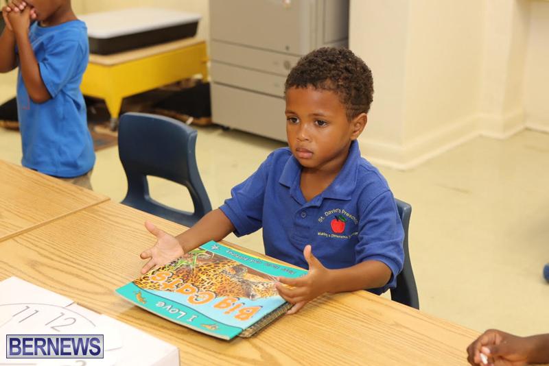 Bermuda-Back-to-school-2015-29