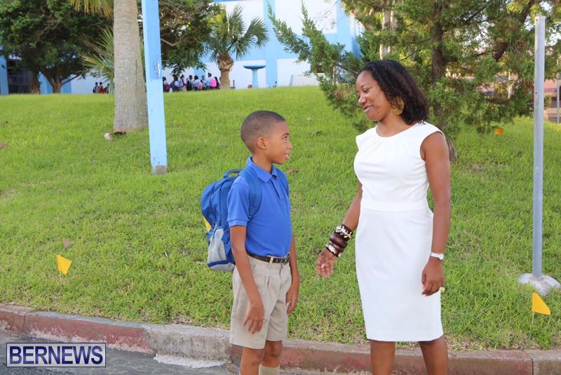 Bermuda-Back-to-school-2015-3