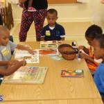 Bermuda Back to school 2015 (31)