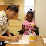 Bermuda Back to school 2015 (32)