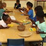 Bermuda Back to school 2015 (33)