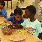 Bermuda Back to school 2015 (34)