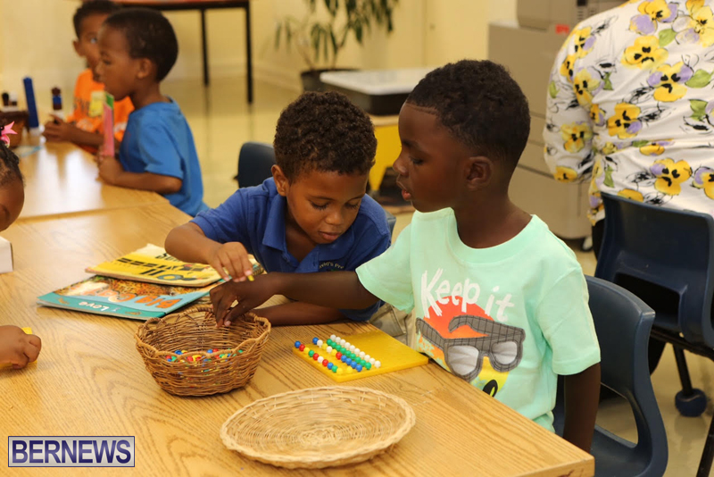 Bermuda-Back-to-school-2015-34