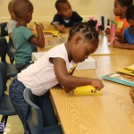 Bermuda Back to school 2015 (35)