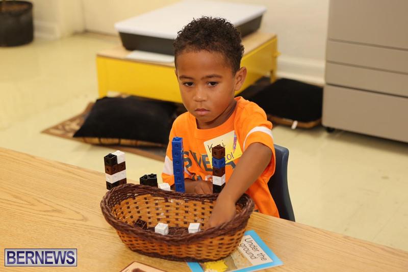 Bermuda-Back-to-school-2015-36