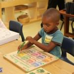 Bermuda Back to school 2015 (37)