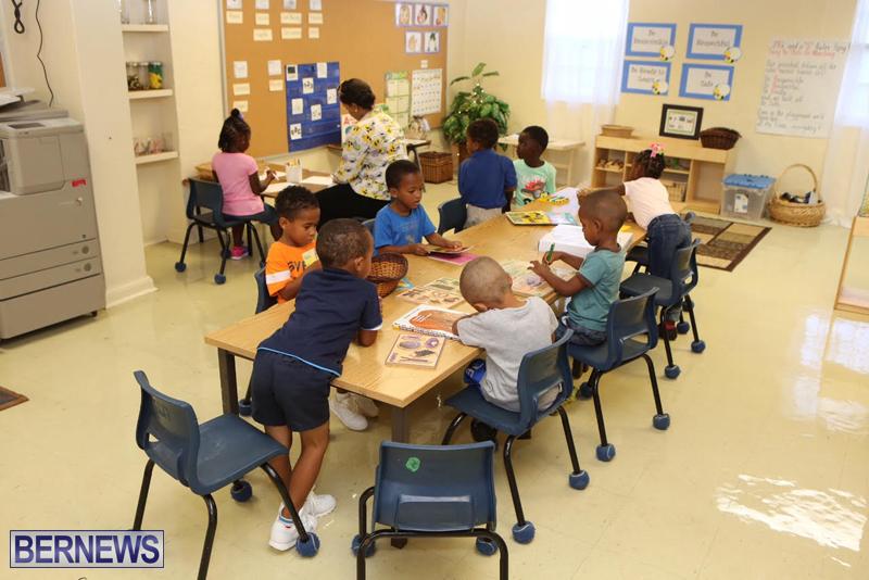 Bermuda-Back-to-school-2015-38