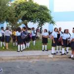 Bermuda Back to school 2015 (4)