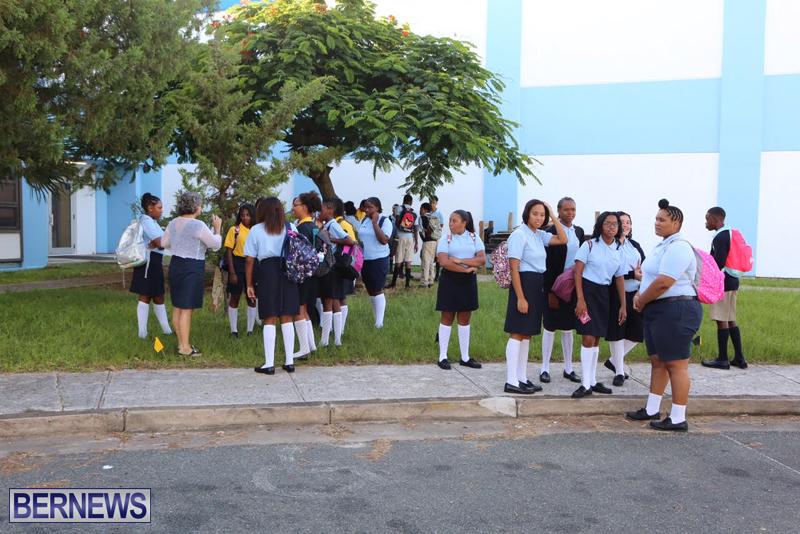 Bermuda-Back-to-school-2015-4