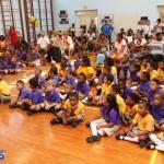 Bermuda Back to school 2015 (40)