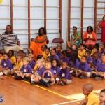 Bermuda Back to school 2015 (41)
