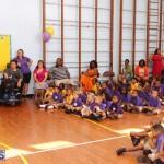 Bermuda Back to school 2015 (42)