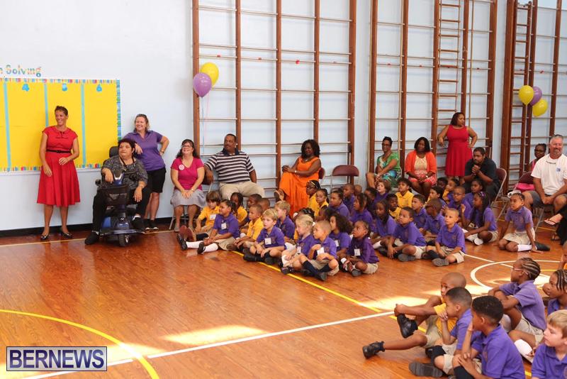 Bermuda-Back-to-school-2015-42