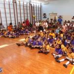 Bermuda Back to school 2015 (43)