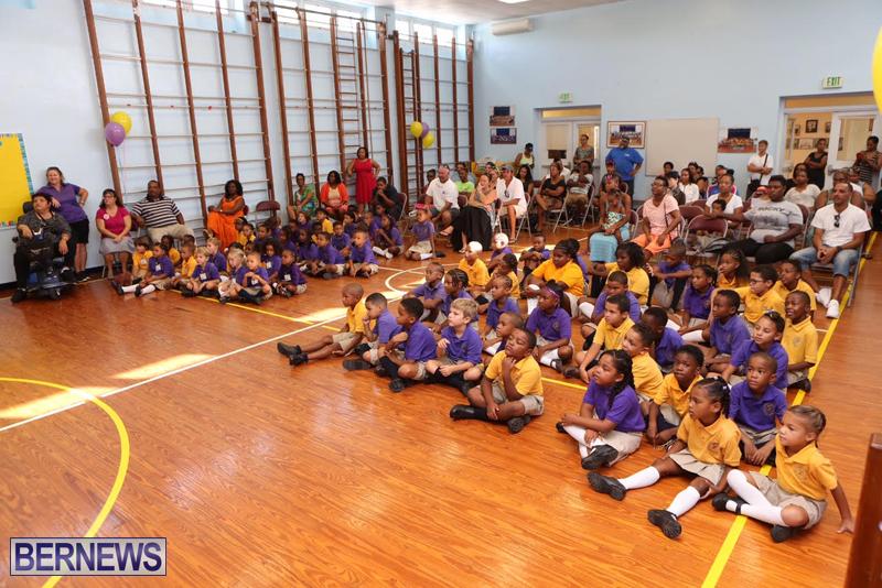 Bermuda-Back-to-school-2015-43