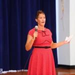 Bermuda Back to school 2015 (44)