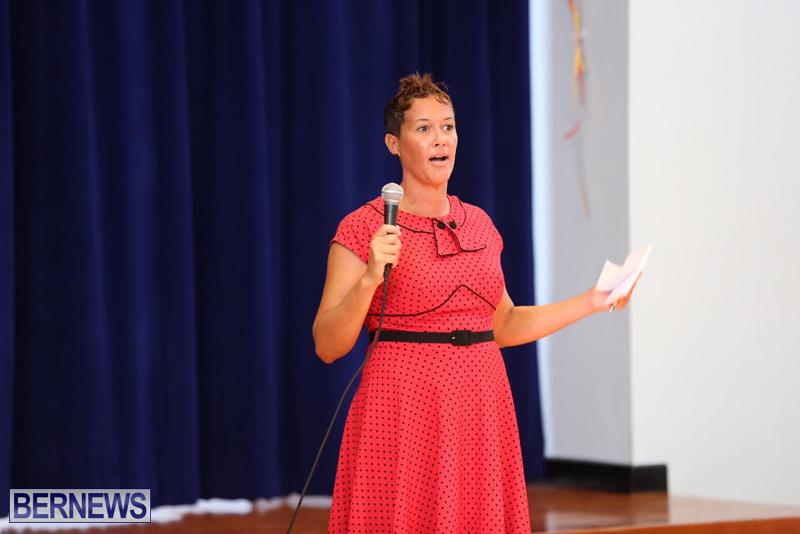 Bermuda-Back-to-school-2015-44