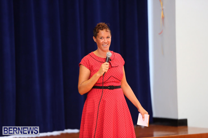 Bermuda-Back-to-school-2015-45
