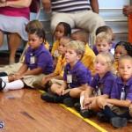 Bermuda Back to school 2015 (46)