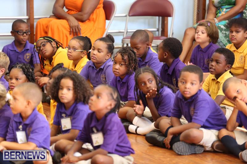 Bermuda-Back-to-school-2015-47
