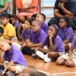 Bermuda Back to school 2015 (49)