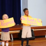 Bermuda Back to school 2015 (53)