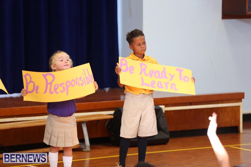 Bermuda-Back-to-school-2015-53