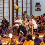Bermuda Back to school 2015 (54)